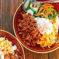 お昼ご飯に食べたい定番レシピ15選。マンネリを脱出するお昼にぴったりなお手軽料理