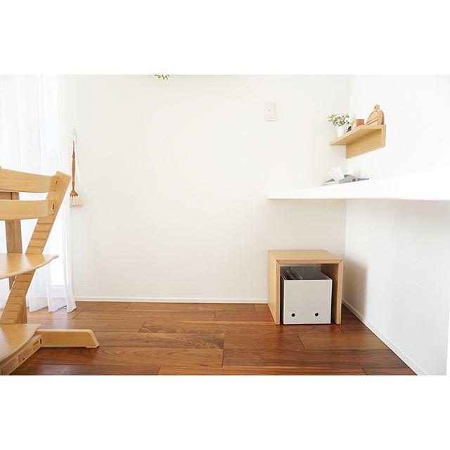 無印良品でおすすめの便利なコの字の家具