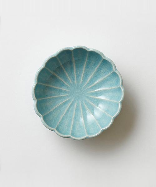 [UNiCASE] HANAEMI KOBACHI / 花笑み小鉢