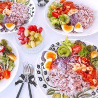 サラダだけじゃないきゅうり×キャベツの絶品レシピ。相性の良い食材で作る人気料理