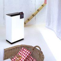 インテリアに馴染む「おしゃれな除湿機」最新の人気アイテムをタイプ別にご提案