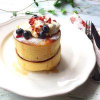 《簡単》小麦粉を使ったお菓子レシピ15選。人気〜時短まで幅広くご紹介します