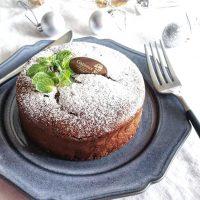 おしゃれなケーキのレシピ15選。初心者でも簡単に作れるコツをご紹介します