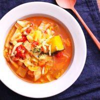 アレンジ無限大「ネギ」を使った絶品スープ15選。体も喜ぶ人気レシピをご紹介