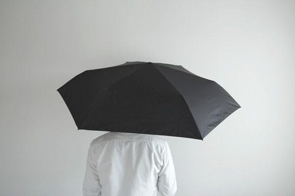 「U-DAY(ユーデイ)」の 【All Weather Light Mini】4