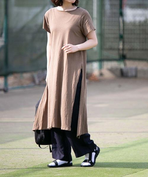 [welleg from outletshoes] こどもから大人まで履ける豊富なサイズ展開 ベルクロ スポーツサンダル