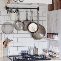 簡単DIYで出来るナチュラルテイストのお部屋。素敵なお家のインテリア実例