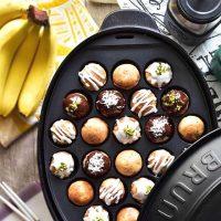 節約中にぴったりなお菓子のレシピ16選をご紹介。安いのに美味しいを叶えよう