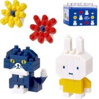子供が喜ぶちょっとしたプレゼント15選。雑貨やお菓子などの人気商品をチェック