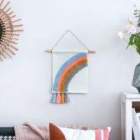 おしゃれな壁掛けインテリア15選。空間作りに必要なおすすめグッズを印象別にご紹介