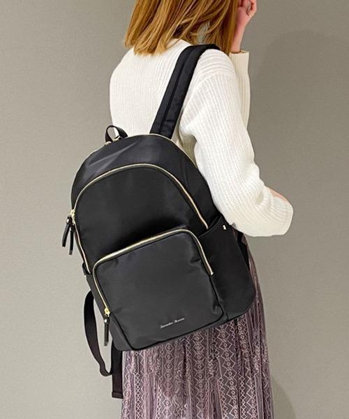 Dream bag for ナイロンリュック Ⅱ