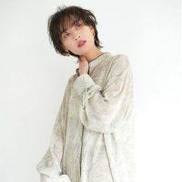 【ZOZOTOWNタイムセール】大人女子の春夏コーデ!おすすめのアイテム特集