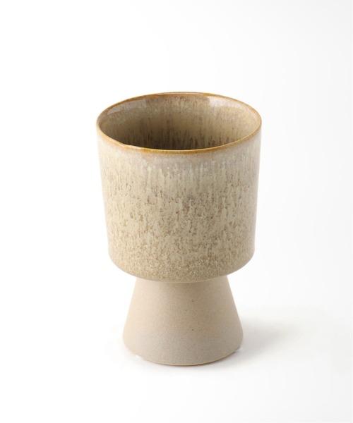 [JOURNAL STANDARD] POT TELES 16CP 植木鉢 鉢カバー