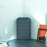インテリアと馴染むおしゃれな空気清浄機14選。高機能なおすすめデザインをご紹介