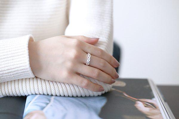 Braided Ring2