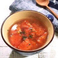 簡単だけどヘルシーなスープレシピ集。手軽で美味しくダイエットにもオススメ