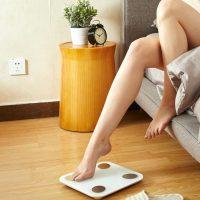 シンプルでおしゃれな体重計15選。見た目だけじゃない高機能なおすすめ商品まとめ