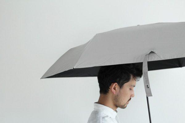 「U-DAY(ユーデイ)」の 【All Weather Light Mini】8