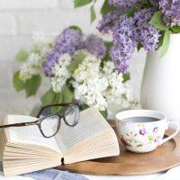 人生に迷った時に読んで欲しい心に響く言葉特集。グッとくる名言で前向きになれる