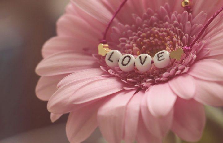 心に響く言葉《恋愛》