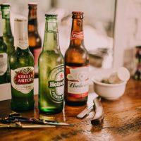 ビール好きへ贈りたいおすすめプレゼント15選。もらって嬉しい人気ブランドをご紹介