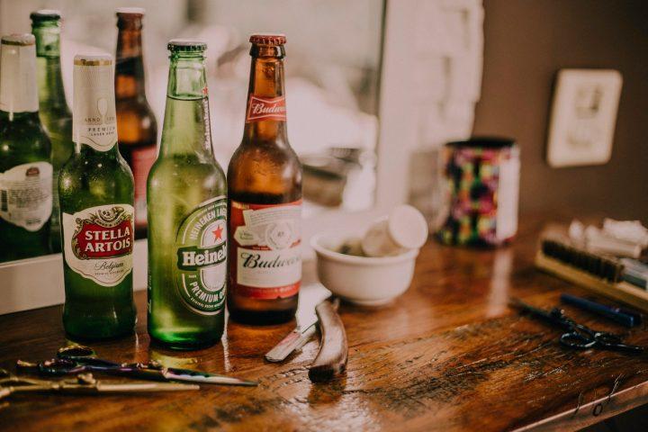 ビールの選び方⑤パッケージで選ぶ