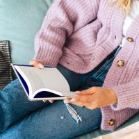 大人にこそ読んで欲しい青春小説19選。一瞬を切り取った心が若返る作品をご紹介