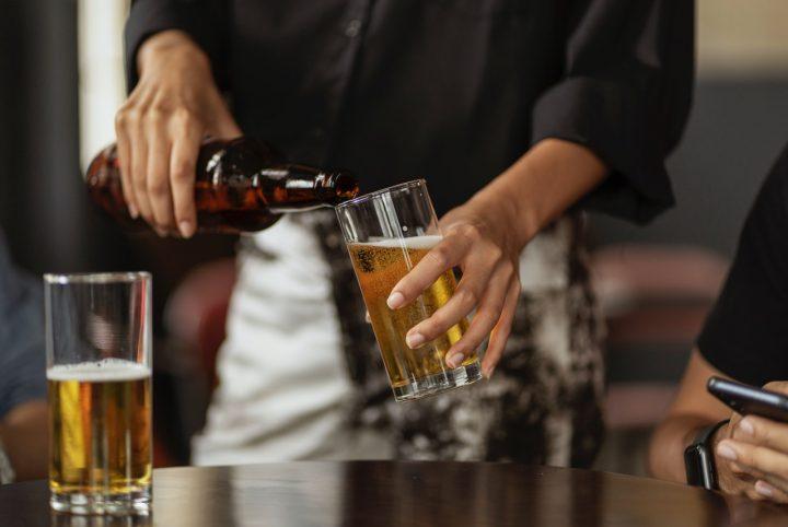 ビールの選び方④銘柄で選ぶ