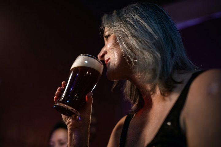 ビールの選び方③味や種類で選ぶ