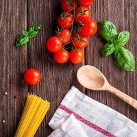 料理・掃除・節約etc…に関する生活の知恵16選。裏技で暮らしがもっと便利に