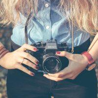 女性の一人暮らしにおすすめの趣味12選!手軽に始められて充実できるものをご紹介