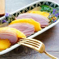 【連載】旬のマンゴーで楽しむ夏のお手軽エイジングケアレシピ!