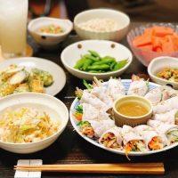相性抜群な豚肉×もやしの簡単レシピ!炒め物やあんかけなど人気のおかずまとめ