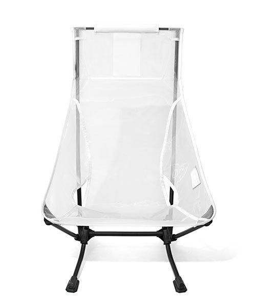Helinox/ヘリノックス Beach Chair Home/ビーチチェアメッシュ