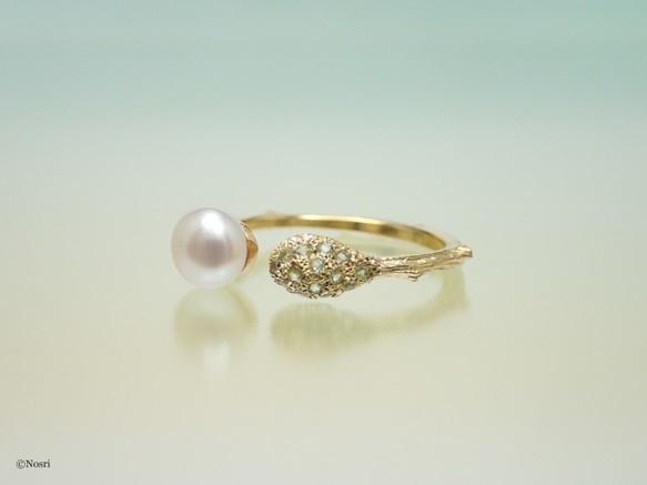 30年目:真珠婚式3
