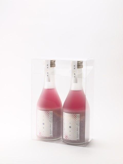優しい味わいに癒される「甘酒」の人気の秘密とアレンジ方法7
