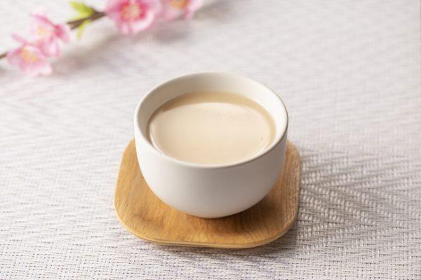 優しい味わいに癒される「甘酒」の人気の秘密とアレンジ方法2