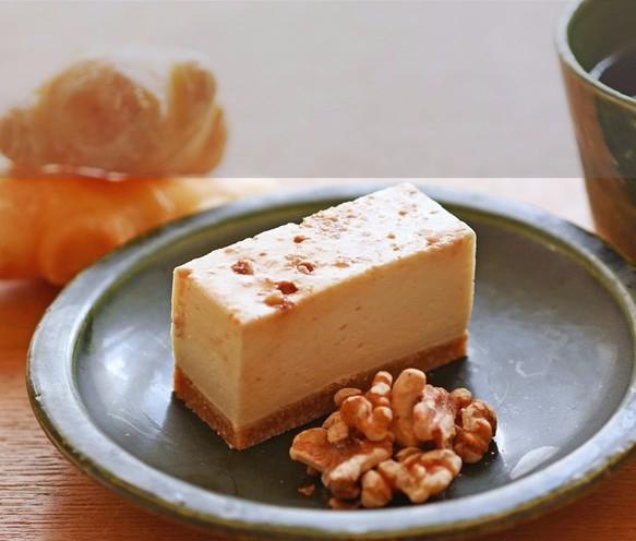 優しい味わいに癒される「甘酒」の人気の秘密とアレンジ方法15