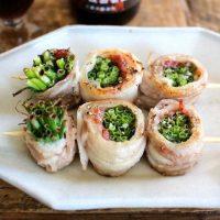 お盆のおもてなし献立レシピ!来客や親戚の集まりにもおすすめな料理をご紹介