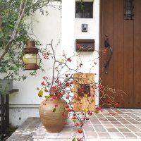 庭を飾り付けるおしゃれな置物特集。おすすめの人気デザインをテイスト別にご紹介
