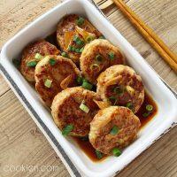 キャベツはお弁当用の作り置きに大活躍!メインや副菜などのおかずレシピをご紹介