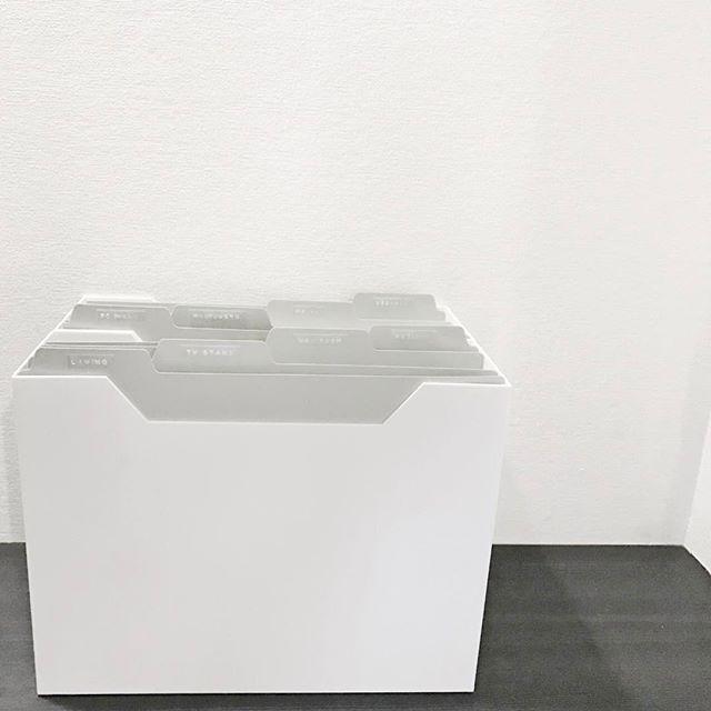 ニトリの収納アイテム14