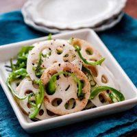 生姜焼きと相性が良い美味しい副菜まとめ。あと一品にぴったりな人気レシピ14選