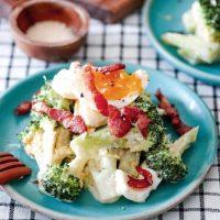 副菜におすすめの簡単レシピ特集!作り置きやあと一品プラスしたい時にもぴったり