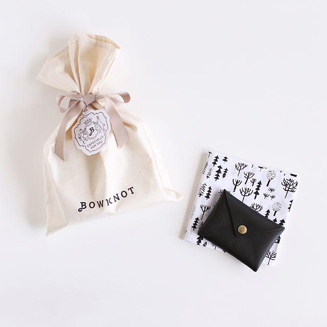 実用的なプレゼント