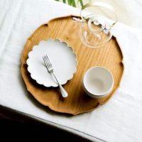 絵柄やデザインが素敵◎おしゃれな豆皿15選で毎日の食卓を華やかにしよう
