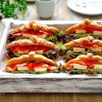 ピクニックの時に食べたい簡単レシピ集。みんなで食べる見栄えがいいおしゃれメニュー