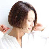 40代女性に人気のヘアスタイル・ヘアカラー記事TOP10!髪型選びの参考にも◎
