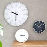 ドラマティックなデザインの「時計」で叶える!憧れのアーバンスタイル