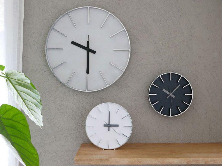 この「時計」で叶える、憧れのアーバンスタイル